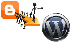Binary Biker has moved to WordPress