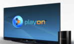 PlayOn.tv