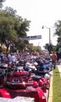 Leesburg Bikefest 2011