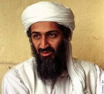 Why didn't bin Laden get a Trial?