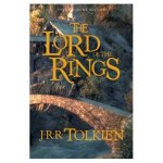 J.R.R. Tolkien's Lord of the Rings