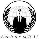 Anonymous is attacking Orlando