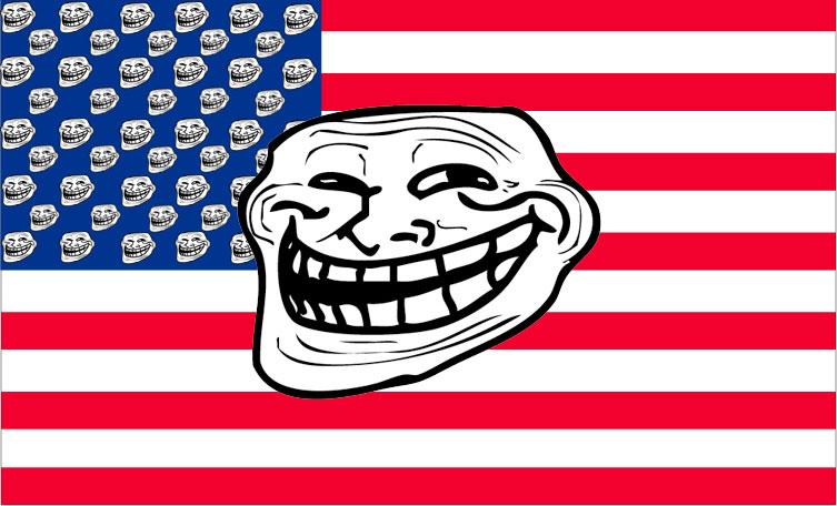 США отказали в выдаче виз делегации Минобороны России для участия в брифинге в ООН - Цензор.НЕТ 8267