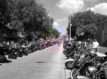 Main Street Leesburg