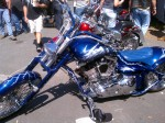 Show bike I liked