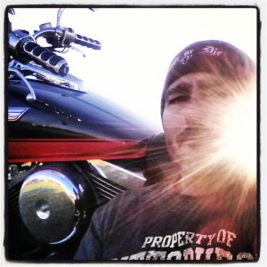 From Cancer to Sturgis