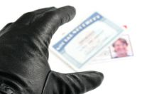 common-identity-theft-scams