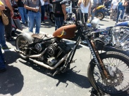 Love this bike.